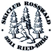 Logo SC Rosswald